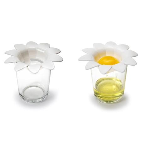 Daisy - Séparateur d'œuf