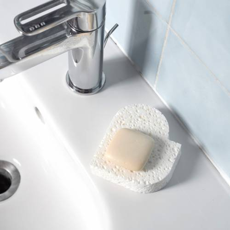 Bauhausoap - Porte savon