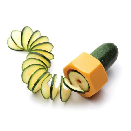 Cucumbo - taille concombre