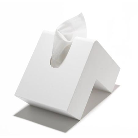 Folio Boite à mouchoirs