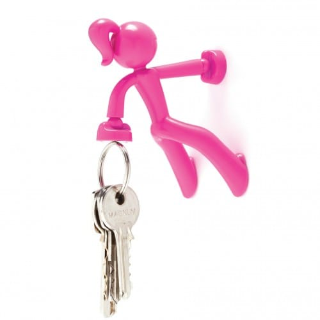 Key petite - Attrape clefs magnétique