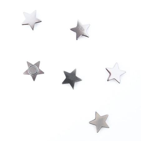 Aimants Stars - étoiles