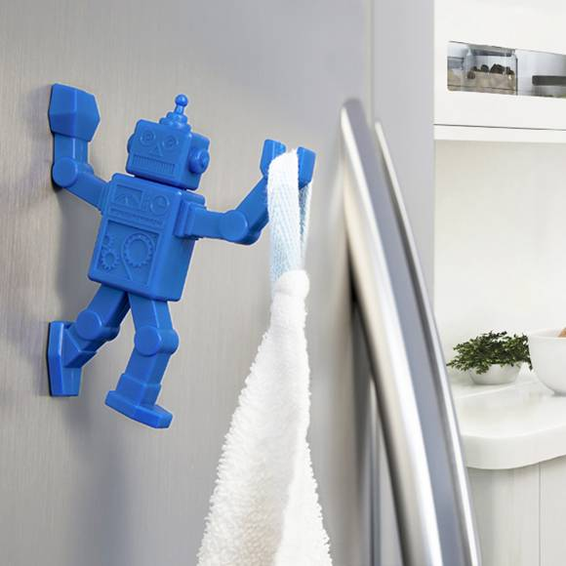 Robothook
