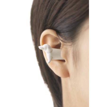 Mimi Pet - bouchons d'oreilles