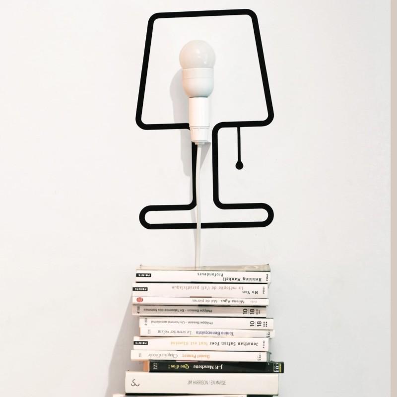 Lampe Tiny