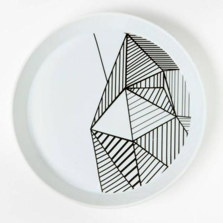 Pyropets - Plate