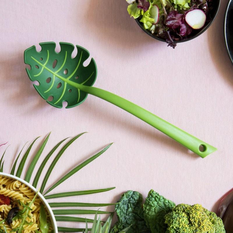 Jungle Spoon (écumoire)