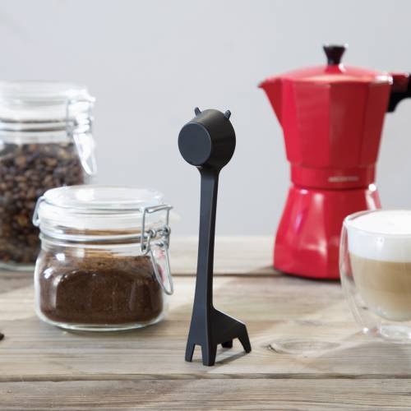 Lungo - cuillère doseur à café