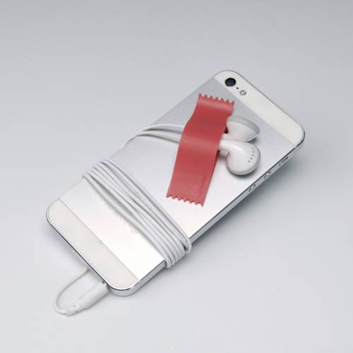 Taped Up - Clip super pratique