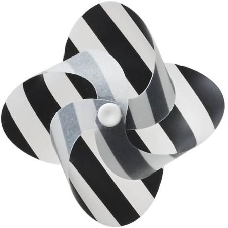 Kaze Guru Ma - Moulin à vent magnétique