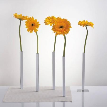 Vases Magnetic - 5 soliflores aimantés