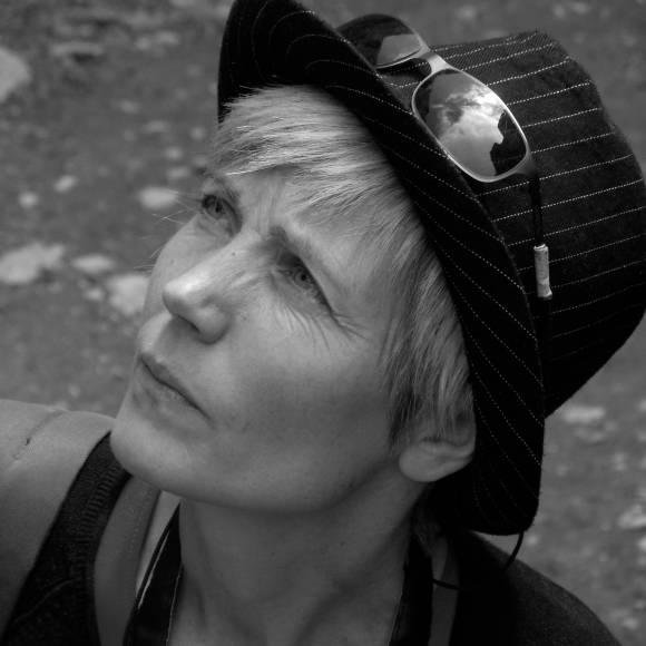 Linda Hede