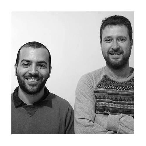 Ido Mohar & Barush Mogilevsky