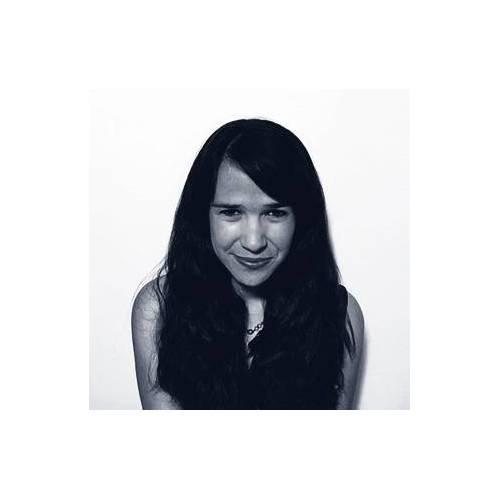 Tania Pons