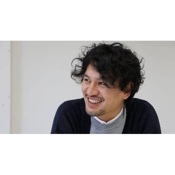Yu Matsuda