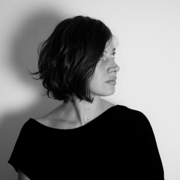 Alice Rosignoli