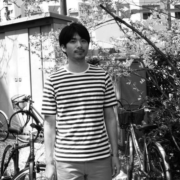 Hiroyuki Shiratori