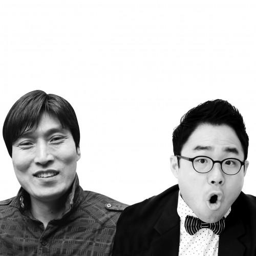 Jonghwam Kim