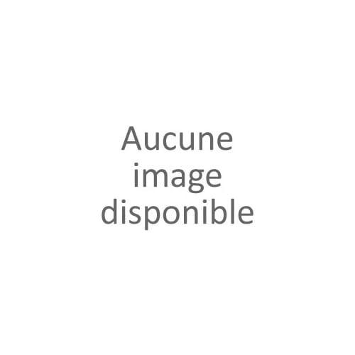 Nessie louche