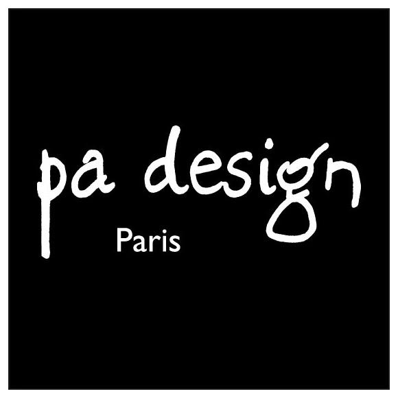 - PA Design