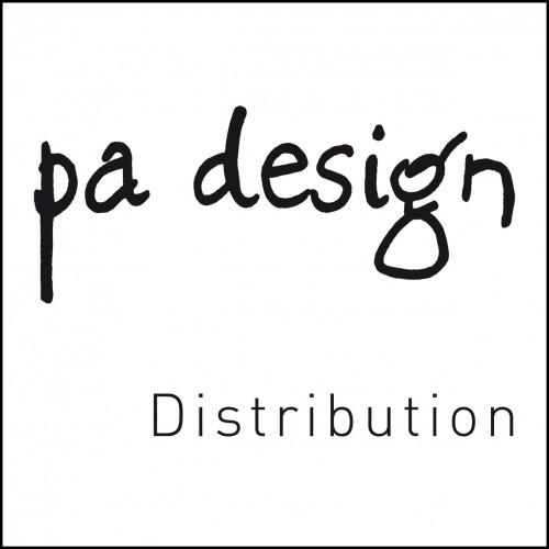Pa design Distrib