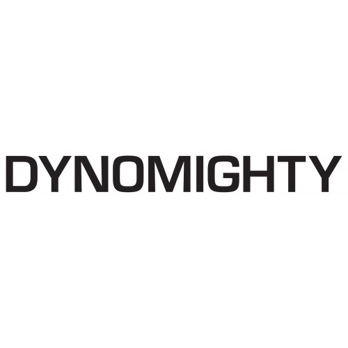 Dynomighty
