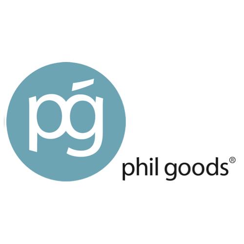 Phil goods