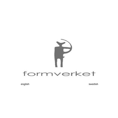 FORMVERKET